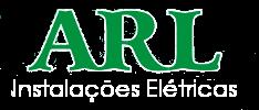 ARL Redes – Instalações Elétricas